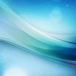 Seguro de Responsabilidad Civil Telecomunicaciones