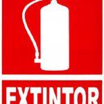 Seguro de Responsabilidad Civil Extintores