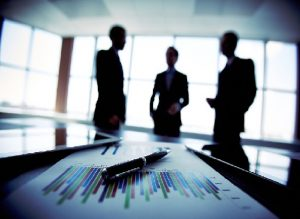 seguro de responsabilidad civil empresas