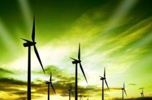 seguro de responsabilidad civil energias renovables