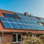 Seguro de Responsabilidad Civil Placas Solares