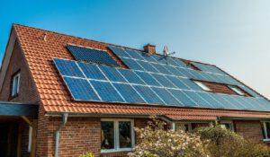 Seguro RC solar termica
