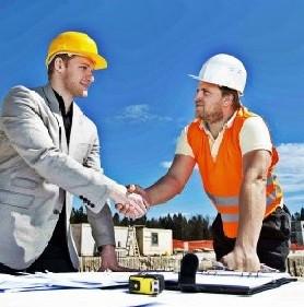 Seguro de responsabilidad civil ingeniero
