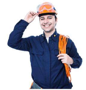 seguro responsabilidad civil instaladores