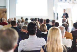 Seguro de Responsabilidad Civil Organización Eventos