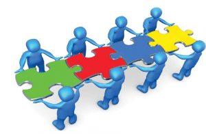Seguro de Responsabilidad Civil para Clubs y Asociaciones