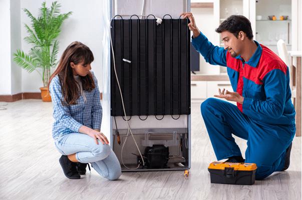cubre-averias-electricas-seguro-hogar